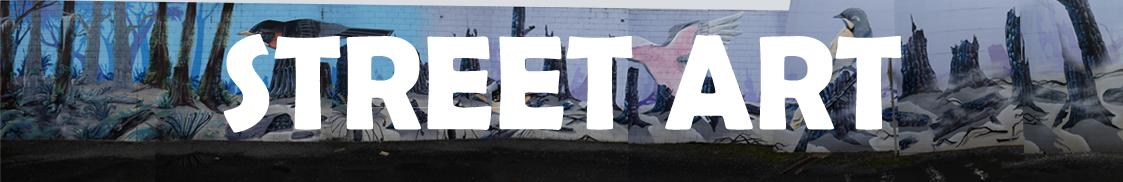 https://www.circularhead.tas.gov.au/community-and-recreation/eventslist/charts/street-art2