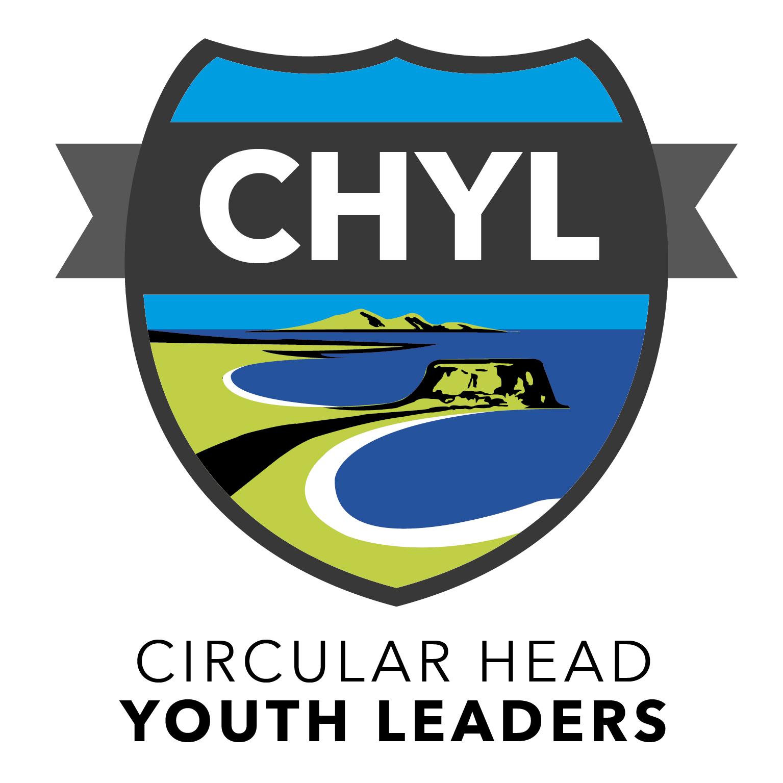 CHYL Logo