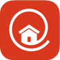 My Local Services App Icon